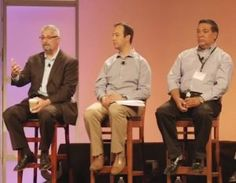 New PPG MVP video shows collision repair Q&A with Audi, Toyota, Mazda, CDS | Repairer Driven News
