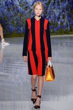 Christian Dior, Look #36