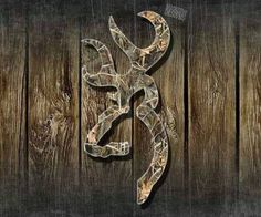 Browning symbol Hunting Wallpaper, Camo Wallpaper, Mobile Wallpaper, Wallpaper Backgrounds, Phone Backgrounds, Wallpapers, Country Western Decor, Cute N Country, Country Life