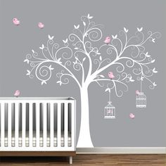 Products - kids decor - other metro - by Bebe Diva