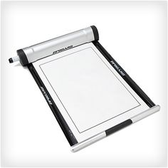 Retractable Whiteboard