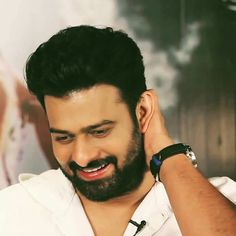 New pictures collection for handsome hero Galaxy Pictures, New Pictures, Funny Pictures, Prabhas Actor, Prabhas Pics, Photos, Best Photo Background, Mr Perfect, Indian Star