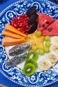 Chronic Gastritis: List of foods that are ok and long list of foods to avoid... caffeine, dairy, some fruits etc etc