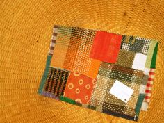 """新潟県、新潟市役所 近く。ギャラリー、にいがた「銀花」とチクチクちく針仕事の案内    Niigata Prefecture, Niigata City Hall nearby. Gallery, Niigata """"Ginka"""" and chiku-chiku district needle work Guide to"""