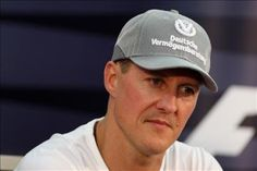 Schumacher 'out of danger' - reports | F1 News | Jan 2014 | Crash.Net