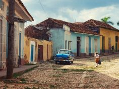 Cuba in 10 days: A proposed itinerary