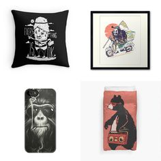 I liked the 'The Chill Room' room on Redbubble's Dream Room Sweepstakes! You can win free stuff too by sharing your favorite art pieces. Visit http://www.redbubble.com/p/147-win-your-dream-room for more amazing designs! #redbubble #dreamroom