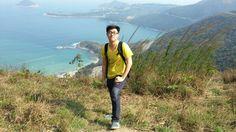 Clear water bay, Hong Kong 2014