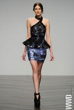 we love fashion LA Botox    http://www.botoxlosangeles.net/category/blog/