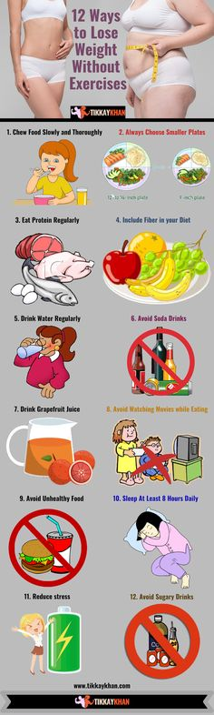 How to lose weight without exercises, Take these foods accordingly and lose weight without exercises. These foods are selected on the basis of their calories and protein. Source by TIKKAYKHAN Rear Delt Exercises, Knee Exercises, Back Pain Exercises, Sciatica Exercises, Fitness Exercises, Health And Beauty Tips, Health And Wellness, Health Tips, Health Fitness
