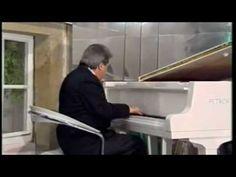 Jiří Zmožek - Už mi, lásko, není 20 let Karel Gott, Music Instruments, Let It Be, Songs, My Love, Youtube, Friends, Musik, Simple