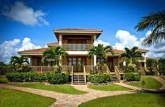 Booking.com: Hotel Hopkins Bay Belize , Hopkins, Belize - 40 Guest reviews . Book your hotel now!