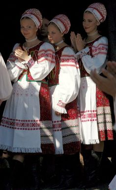 Slovensko Folk Costume, Costumes, European People, Folk Clothing, Tribal Dress, Pictures To Paint, Ancient Art, Slovenia, Traditional Dresses