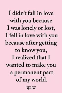 20 Romantic Love Quotes To Express Your Love  relationship quotes - Relationship Goals #Your #Quotes #RelationshipGoals