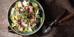 Cabbage, Vegetables, Ethnic Recipes, Food, Meal, Essen, Vegetable Recipes, Hoods, Cabbages