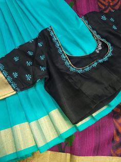 soft silk dupion saree whats app 9047090885
