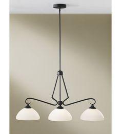 $153 chandelier