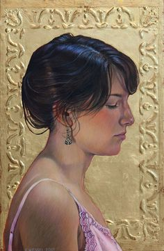 Fred Wessel - Arden Gallery
