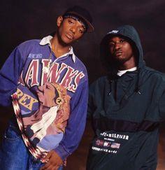 The Infamous Mobb Deep 90s Hip Hop, Hip Hop And R&b, Hip Hop Rap, Wu Tang Clan, Snoop Dogg, Aaliyah, Gangsta Rap, Groove Theory, Mobb Deep