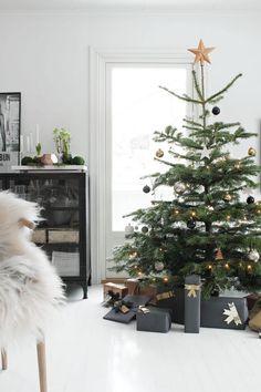 Weihnachten beim Stylizimo.com