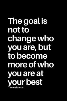 1000 Best Life Quotes (Part Good Life Quotes, Wise Quotes, Inspiring Quotes About Life, Great Quotes, Quotes To Live By, Dad Quotes, Motivational Thoughts, Positive Quotes, Motivational Quotes