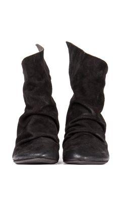 Livellina Shoe