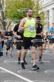 MarathonFoto - Marine Corps Marathon 2016 - My Photos: CHRIS THOMPSON