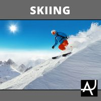 9a644aadab214 A Beginner s Guide To Types Of Skiing - The Adventure Junkies