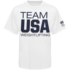 8bb8793e622cb 92 Best USA shirts images in 2019   Usa shirt, Usa olympics, Olympic ...