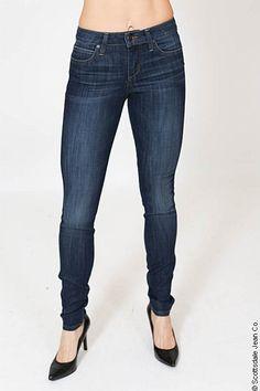 Joes Jeans Skinny Jean $179.00
