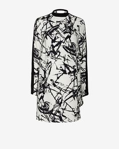 f2b64189e9fb67 New Designer Clothing for Women