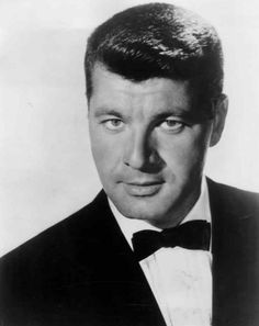 Dick Shawn, from Lackawanna, NY, as Adolph Hitler in Mel Brooks' first movie; The Producers