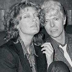 Susan Sarandon Hot, My Favorite Year, Agar, David Jones, David Bowie, Movie Stars, Love Story, Beautiful People, Icons