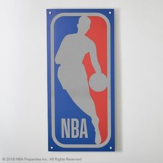 Shop nba from Pottery Barn Teen. Our teen furniture, decor and accessories collections feature fun and stylish nba. Create a unique and cool teen or dorm room. Basketball Wall, Basketball Room Decor, Basketball Court, Pottery Barn Kids Backpack, Nba Fashion, Teen Decor, Pottery Barn Teen, Pbteen, Wall Organization