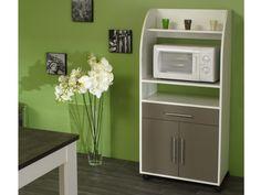 Amica Kühlschrank Edeka : 39 besten küche bilder auf pinterest pantry accessories und bricolage