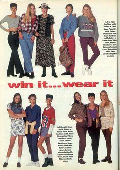 1993 09 fashion