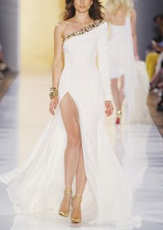 Someday I will have the body to pull off this dress. I will wear it someday :) #EasyPin