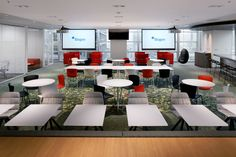 biogen-tokyo-office-design-5