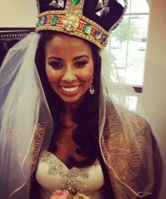 Year Wedding Anniversary Vow Renewal On Pinterest Ethiopian Wedding
