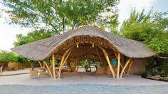 Bamboo, Pearl Beach Lounge | Gili Trawangan