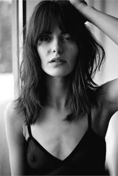 Dream Hair - Marta Dyks