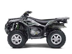 New 2015 Kawasaki Brute Force 750 4x4i EPS ATVs For Sale in Tennessee. 2015 KAWASAKI Brute Force 750 4x4i EPS , Electric Power Steering takes this top-of-the-line ATV even further. When Kawasakis flagship sport utility ATV includes an Electric Power Steering (EPS) system, the result is an unbeatable ride that we like to call the 2015 Brute Force 750 4 x 4i EPS. However, experienced riders from coast to coast may simply refer to it as a dream on 4 wheels.