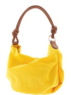 2f6feee575 27 Best bags images
