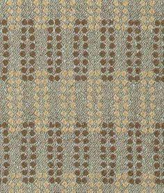 Robert Allen Robert Allen Domino Effect Capri Fabric - $92.55 | onlinefabricstore.net