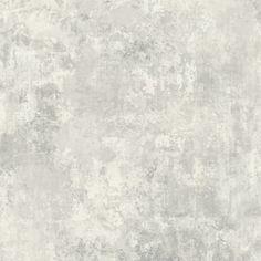 Grandeco Panama Grey Wallpaper JF1303 | Wallpaper | Allen Braithwaite Amazon Wallpaper, Grey Wallpaper, Wallpaper Samples, Vinyl Wallpaper, Wallpaper Online, Textured Wallpaper, Tadelakt, Dramatic Effect, Modern Industrial