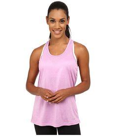 FILA Move It Loose Tank Top. #fila #cloth #shirts & tops