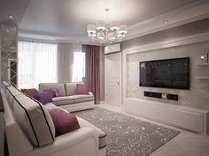 Картинки по запросу гостинной дизайн