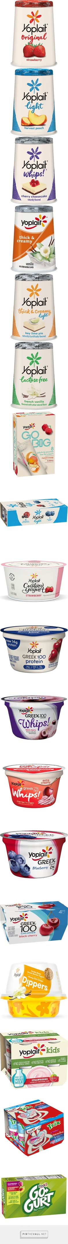 Products – Yoplait.com - created via https://pinthemall.net