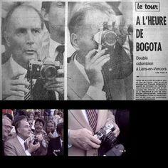 """Résultat de recherche d'images pour """"rencontre de merde avec le nazi shigeru onda"""""""