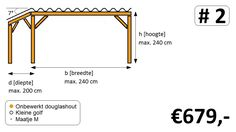woody-woody_fietsenhokken maten_01b-prijs